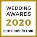 catering-roma-matrimonio-com