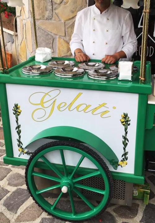 carretto-dei-gelati
