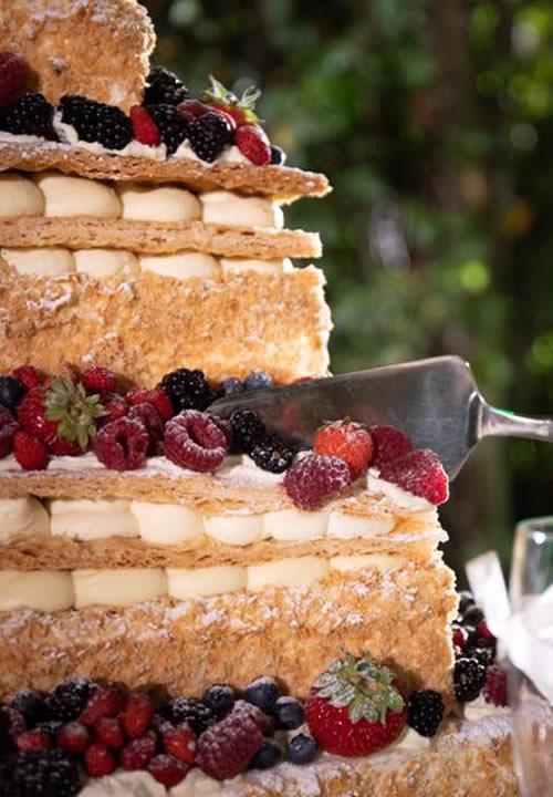 torte-matrimonio