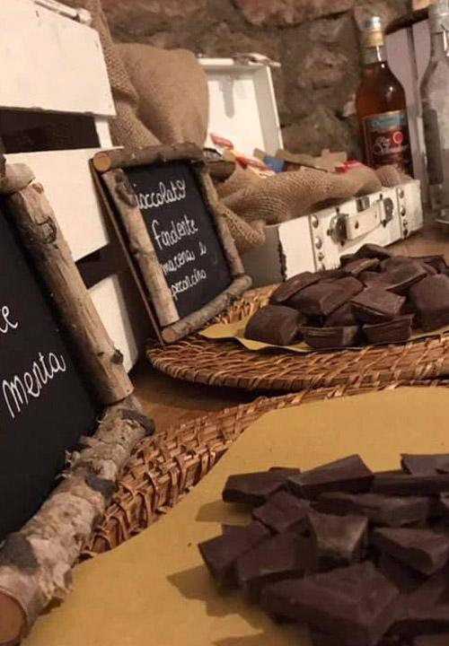 rum-cioccolato
